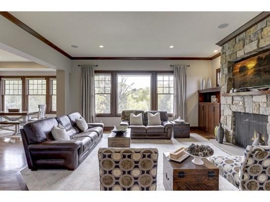 5200 Kelsey Terrace, Edina, MN - USA (photo 5)