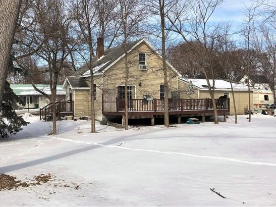 501 S Marshall Avenue, Litchfield, MN - USA (photo 1)