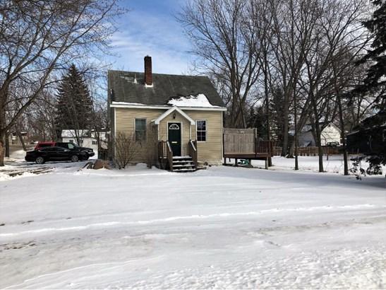 501 S Marshall Avenue, Litchfield, MN - USA (photo 2)