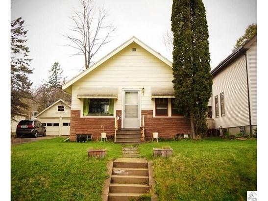 1533 N 8th Ave E, Duluth, MN - USA (photo 1)