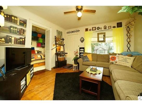 1533 N 8th Ave E, Duluth, MN - USA (photo 5)