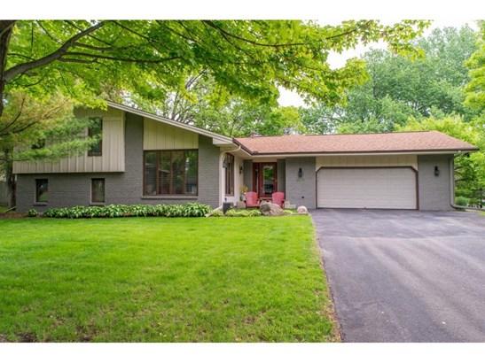 6015 View Lane, Edina, MN - USA (photo 2)