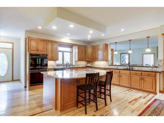 W11301 740th Avenue, Prescott, WI - USA (photo 5)