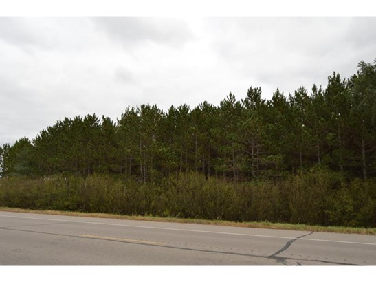 Lot 11/out A Airport Road, Staples, MN - USA (photo 2)