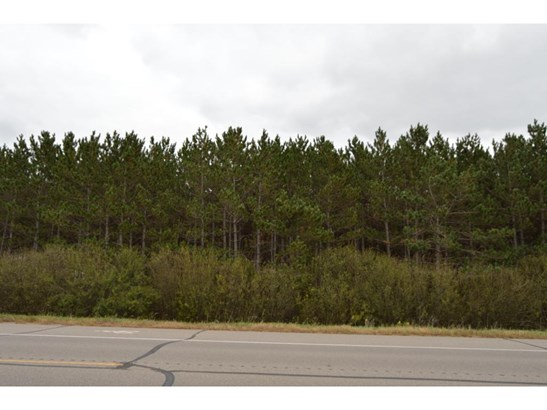 Lot 11/out A Airport Road, Staples, MN - USA (photo 5)