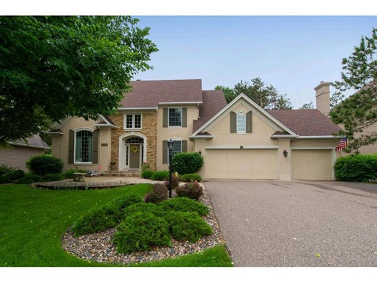 1570 Corral Lane, Woodbury, MN - USA (photo 1)
