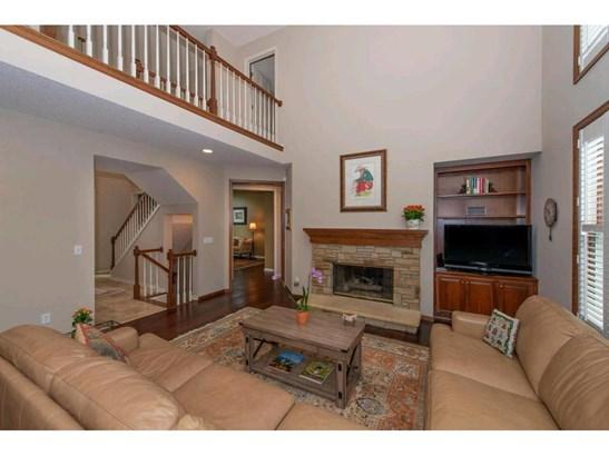 1570 Corral Lane, Woodbury, MN - USA (photo 4)
