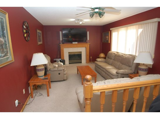 2262 130th Lane Nw, Coon Rapids, MN - USA (photo 5)