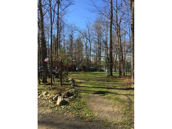 15195 Woodland Beach Lane, Deerwood, MN - USA (photo 3)