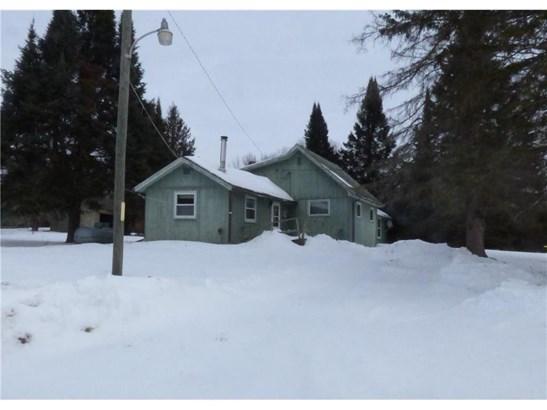7046 W Fadness Road, Winter, WI - USA (photo 1)