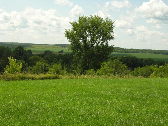 Xxx Prairie View-lot 5 Drive, Dennison, MN - USA (photo 2)