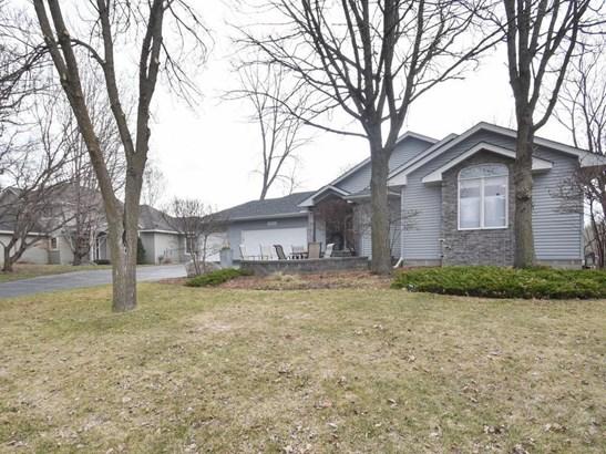 13577 95th Place N, Maple Grove, MN - USA (photo 1)