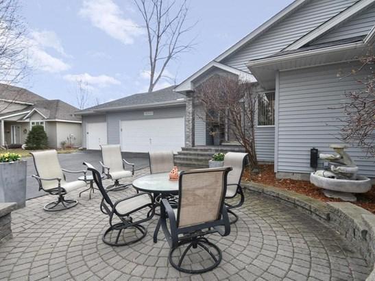 13577 95th Place N, Maple Grove, MN - USA (photo 2)