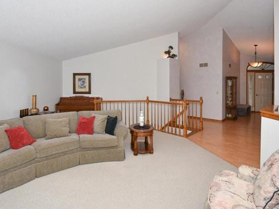 13577 95th Place N, Maple Grove, MN - USA (photo 5)