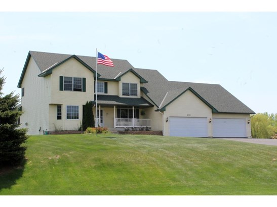 4902 166th Avenue Ne, Ham Lake, MN - USA (photo 1)