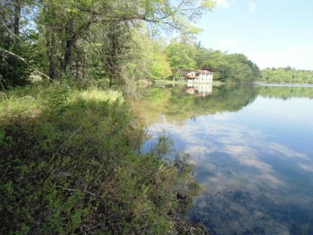 0 Long Lake Road, Danbury, WI - USA (photo 2)