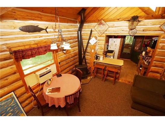 W1811 Hwy B, Stone Lake, WI - USA (photo 5)