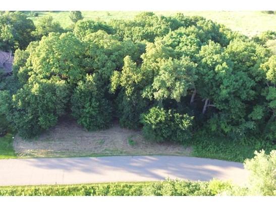 Xxxxx Greenleaf Drive, Montgomery, MN - USA (photo 2)