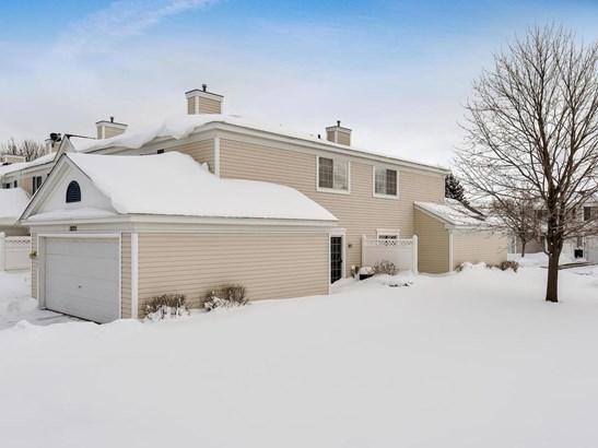 1825 Southcross Drive W #2301, Burnsville, MN - USA (photo 2)