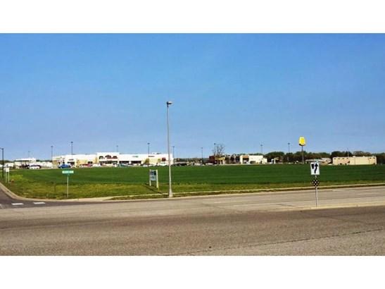 Xxxx E Enterprise Drive, Belle Plaine, MN - USA (photo 1)