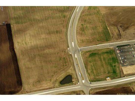 Xxxx E Enterprise Drive, Belle Plaine, MN - USA (photo 3)