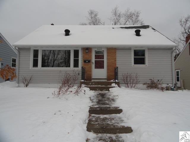 5009 Otsego St, Duluth, MN - USA (photo 1)