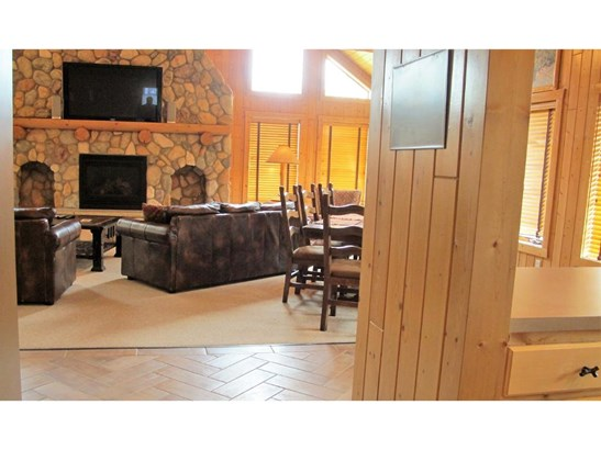 4971 Club House Drive, Nisswa, MN - USA (photo 3)