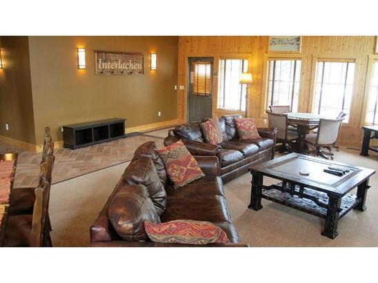 4971 Club House Drive, Nisswa, MN - USA (photo 5)