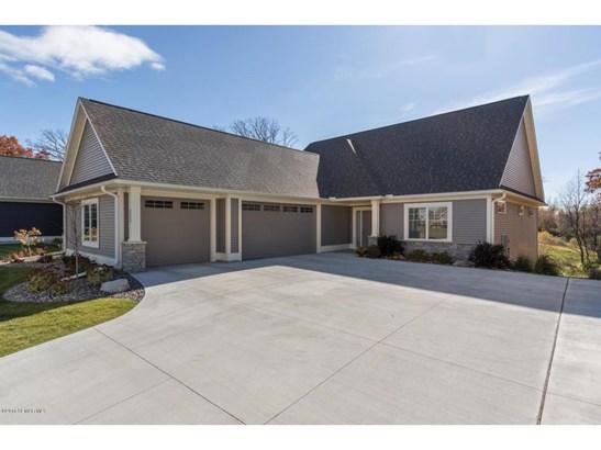 2418 Woodstone Lane Sw, Rochester, MN - USA (photo 1)