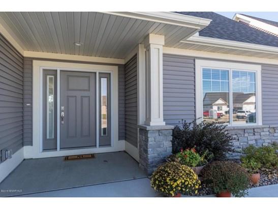 2418 Woodstone Lane Sw, Rochester, MN - USA (photo 2)