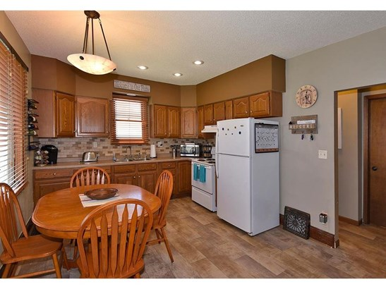 800 3rd Avenue Ne, Waseca, MN - USA (photo 4)