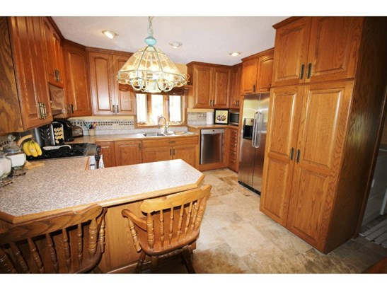 15133 Maple Knoll Road, Beroun, MN - USA (photo 5)