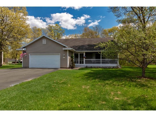 14368 Cottage Grove Drive, Baxter, MN - USA (photo 1)