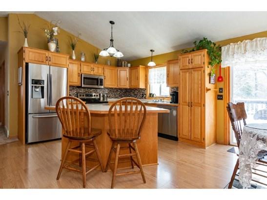 14368 Cottage Grove Drive, Baxter, MN - USA (photo 4)