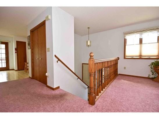 1254 W 3rd Street, Winona, MN - USA (photo 5)