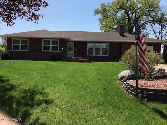 1109 Ash Avenue, Olivia, MN - USA (photo 2)