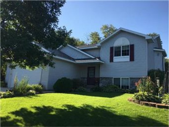 1308 4th Street S, Cold Spring, MN - USA (photo 1)
