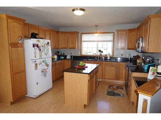 1308 4th Street S, Cold Spring, MN - USA (photo 2)