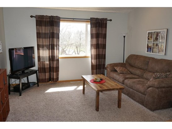 1308 4th Street S, Cold Spring, MN - USA (photo 5)
