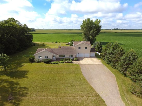 9449 Sw 38th Street, Waseca, MN - USA (photo 1)