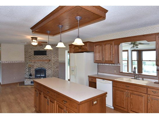 9449 Sw 38th Street, Waseca, MN - USA (photo 3)