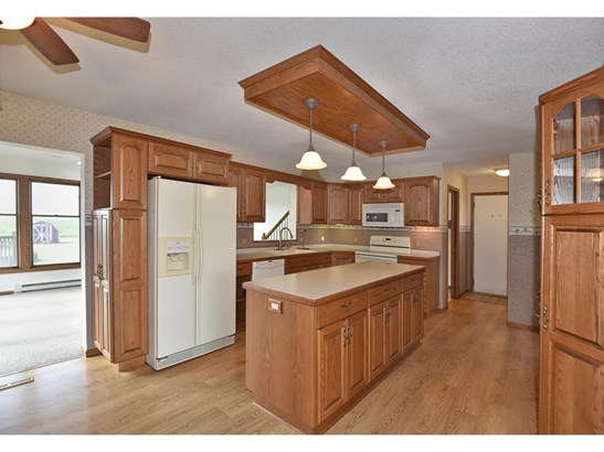 9449 Sw 38th Street, Waseca, MN - USA (photo 4)