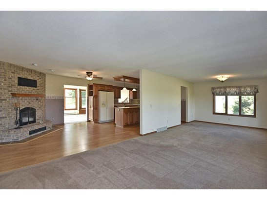 9449 Sw 38th Street, Waseca, MN - USA (photo 5)