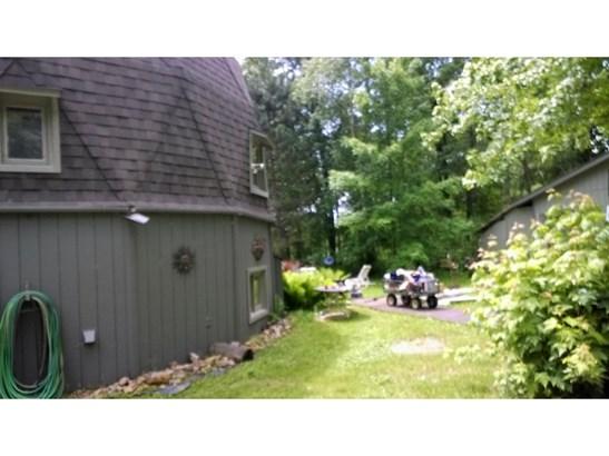 1063 W Big Portage Lake Drive Nw, Backus, MN - USA (photo 3)