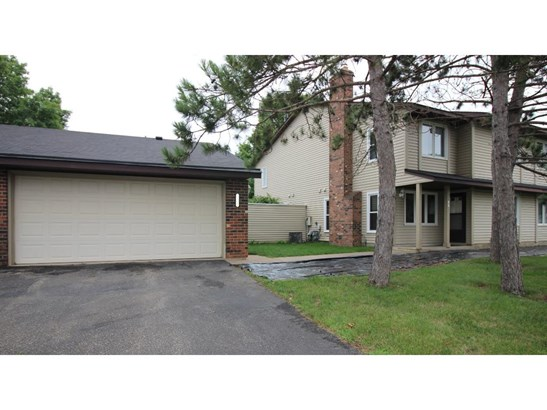 9288 Indian Boulevard S, Cottage Grove, MN - USA (photo 1)