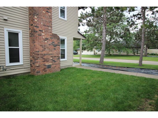 9288 Indian Boulevard S, Cottage Grove, MN - USA (photo 2)