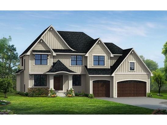 5677 Garden Drive, Woodbury, MN - USA (photo 1)