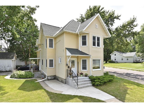 431 Flowervale Street, Owatonna, MN - USA (photo 1)