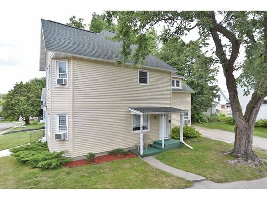 431 Flowervale Street, Owatonna, MN - USA (photo 2)