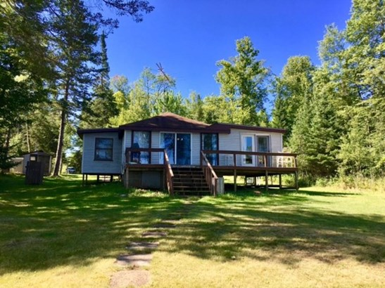 28232 Birch Haven Road, Aitkin, MN - USA (photo 1)